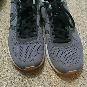 Newbalance Mens Sneakers